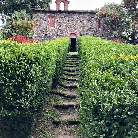 Pavone Canavese, Ý: photo9.jpg
