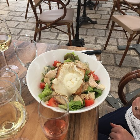T forty two restaurant kleinbettingen bitcoin live betting strategy