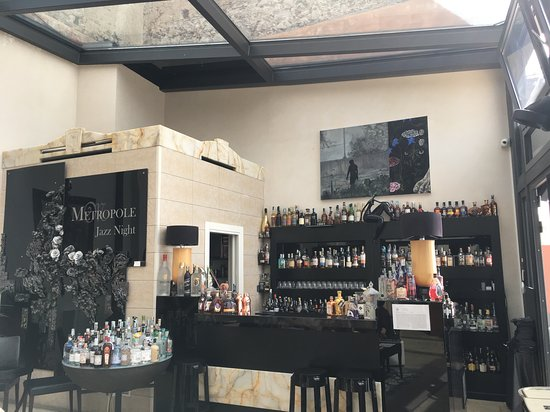 Hotel Metropole Taormina Booking