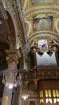 Chiesa di Santa Margherita d'Antiochia - Santuario di Nostra Signora della Rosa: 20180624_135133_large.jpg