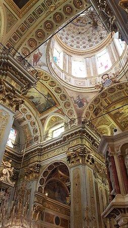 Chiesa di Santa Margherita d'Antiochia - Santuario di Nostra Signora della Rosa: 20180624_135225_large.jpg