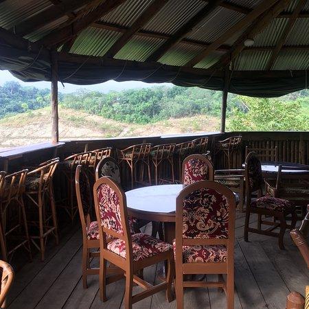 Biakpa, Ghana: photo1.jpg