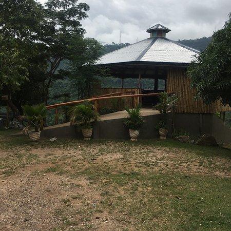Biakpa, Ghana: photo3.jpg
