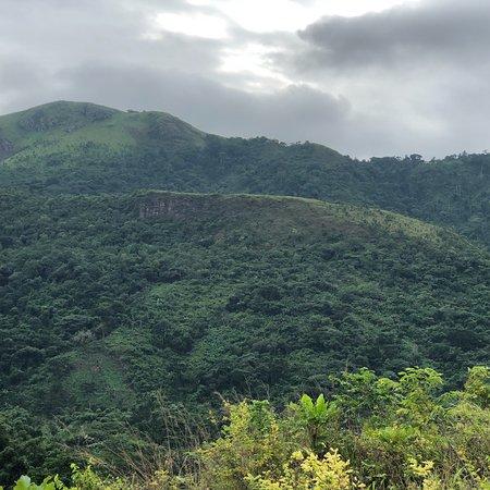Biakpa Mountain Paradise: photo4.jpg