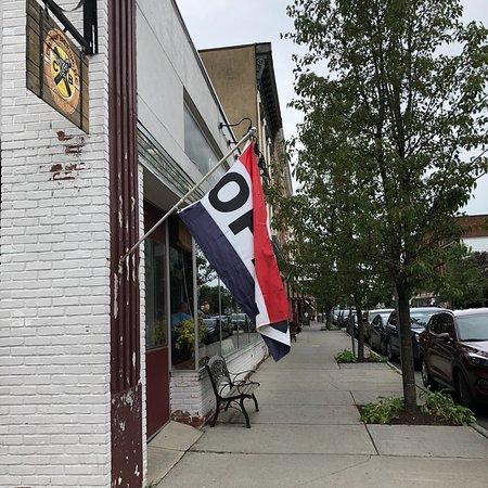 Chatham, NY: photo2.jpg