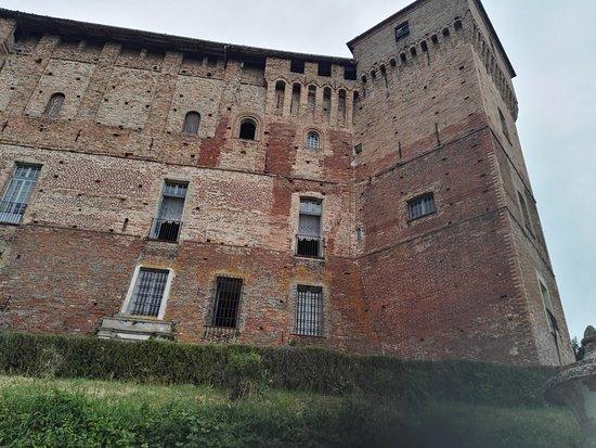 Monticello d'Alba صورة فوتوغرافية