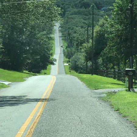 Lake County, Floryda: photo0.jpg