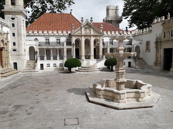Portugal dos Pequenitos: 20180601_103018_large.jpg