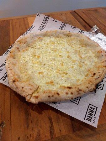 Bilde fra Little Mamma Pizzaria - Shopping Nova América