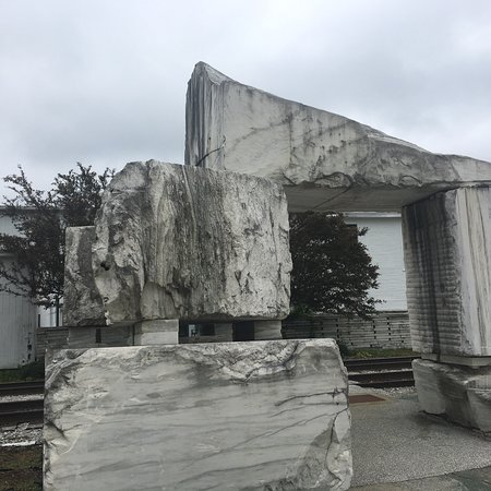 Vermont Marble Museum Proctor 2019 All You Need To