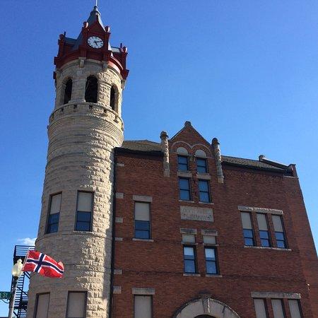 Stoughton, WI: photo0.jpg