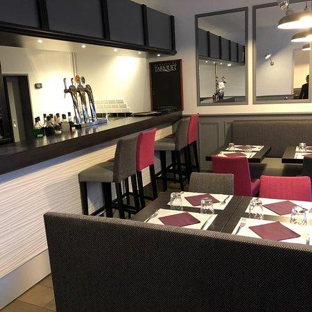 Restaurant de la Place
