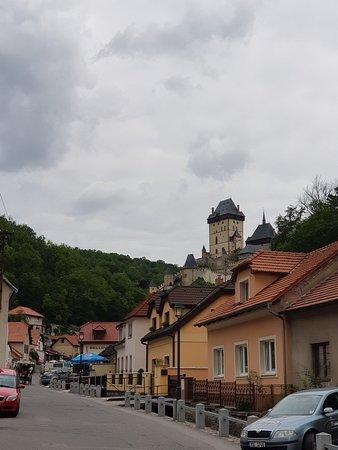Karlstejn, Czech Republic: 20180619_112514_large.jpg