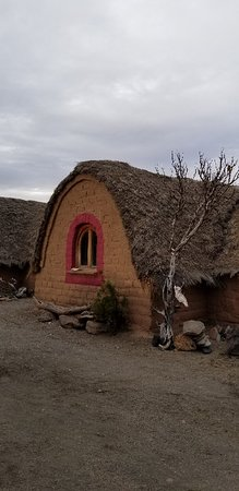 Sajama National Park, Bolivia: 20180622_172921_large.jpg