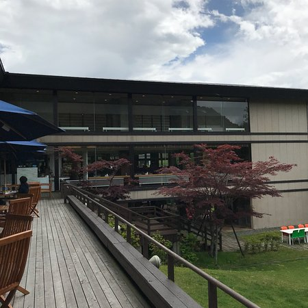 Lake Shikotsu Tsuruga Resort Spa Mizu no Uta – fénykép