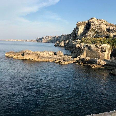 Foto de L'Oasi Villaggio Albergo