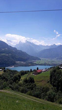 Amden, Schweiz: 20180622_140338_large.jpg