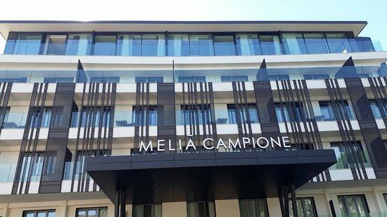 Campione d'Italia, Italy: IMG-20180622-WA0041_large.jpg