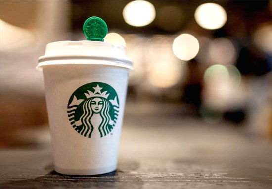 Can we go to starbucks in spanish