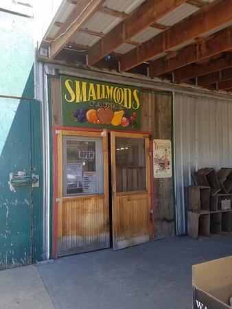 Okanogan, WA: 20180624_154110_large.jpg