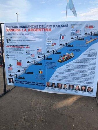 Nonogasta, Argentina: IMG-20180620-WA0039_large.jpg