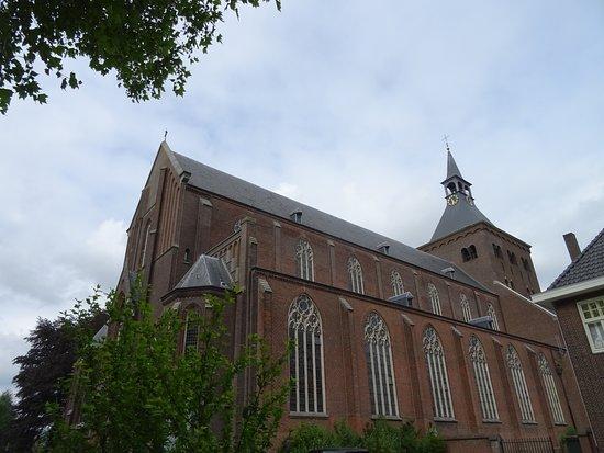 Goirkese kerk