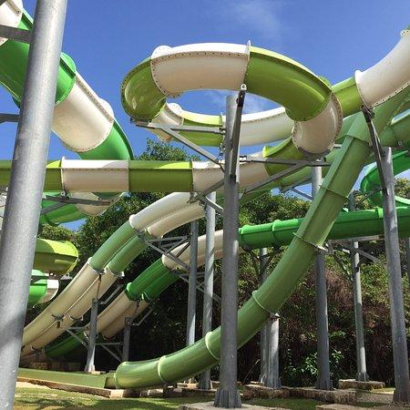 Bilde fra Sandos Caracol Eco Resort