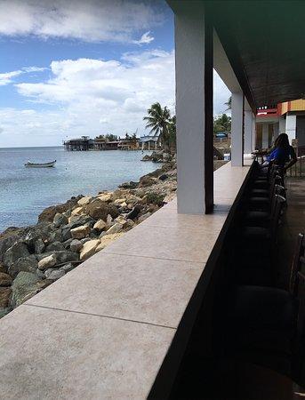 Island View: photo4.jpg