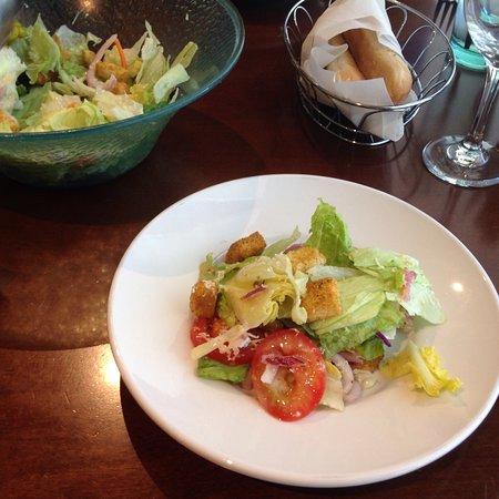 Olive Garden Peoria Restaurant Reviews Phone Number Photos Tripadvisor