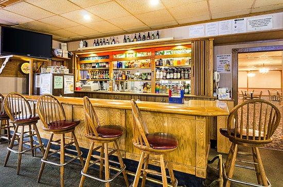 Jackson, MN: Bar/Lounge