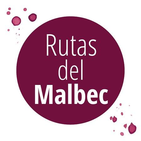Rutas del Malbec