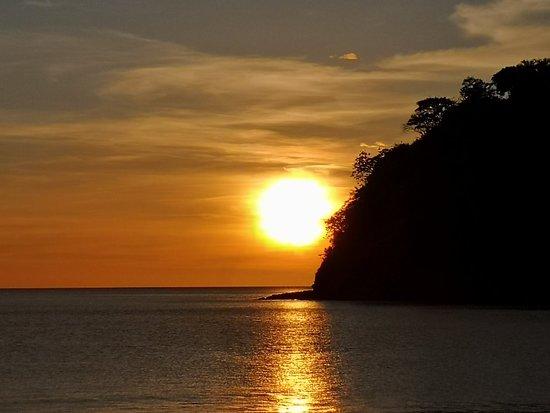Bilde fra Dreams Las Mareas Costa Rica