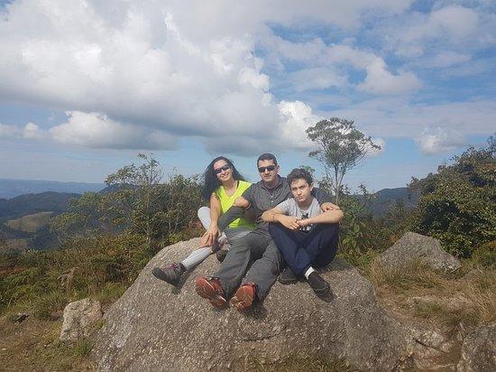 Bilde fra Pedra do Forno