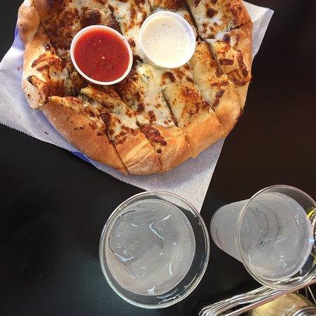 Pizza Solo: photo0.jpg