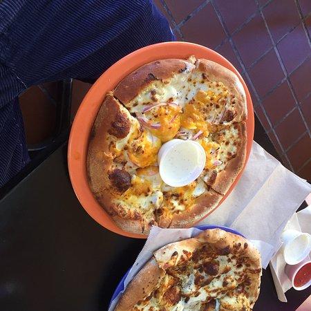 Pizza Solo: photo1.jpg