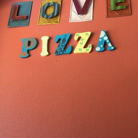 Pizza Solo: photo2.jpg