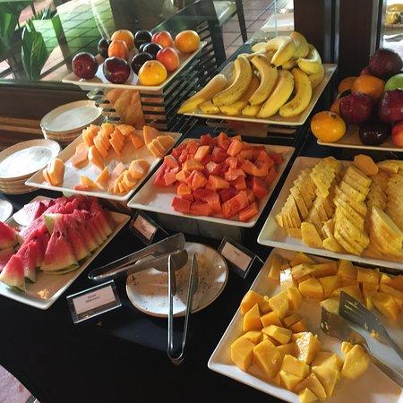 Bilde fra Tabacon Thermal Resort & Spa