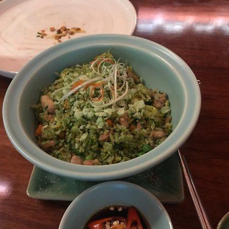 Vietnam House Restaurant: Nice restaurant