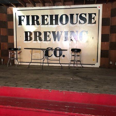 Firehouse Brewing Co.: photo0.jpg