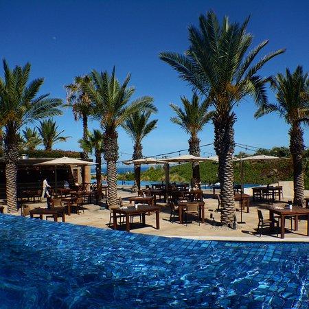 JW Marriott Los Cabos Beach Resort & Spa: Beautiful resort