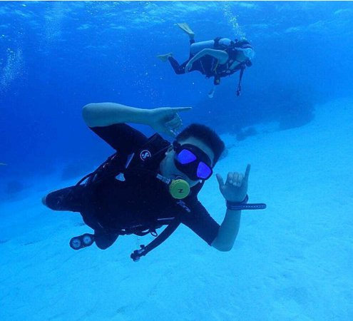 Palau 7th Wonder Dive and Tours: #Diving #Palau7thWonder #HappinessMatters #travel   Email : palau7w@gmail.com