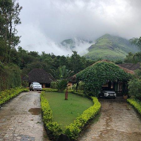 Vellamunda, الهند: photo3.jpg