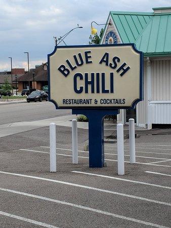 Blue Ash Chili: MVIMG_20180611_180734_large.jpg