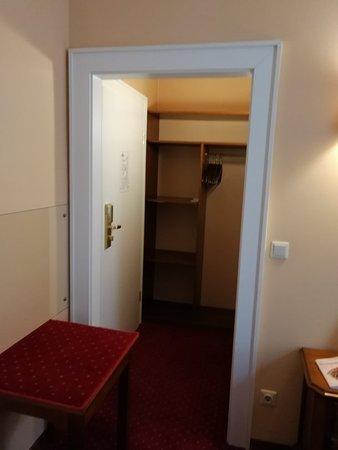 Meiningen, Tyskland: IMG_20180617_182634_large.jpg