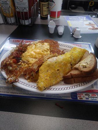 Waffle House Lakeland 2312 S Florida Ave Restaurant Reviews Photos Phone Number Tripadvisor