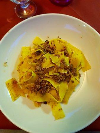 La Pesta, Italia: 20180624_211529_large.jpg