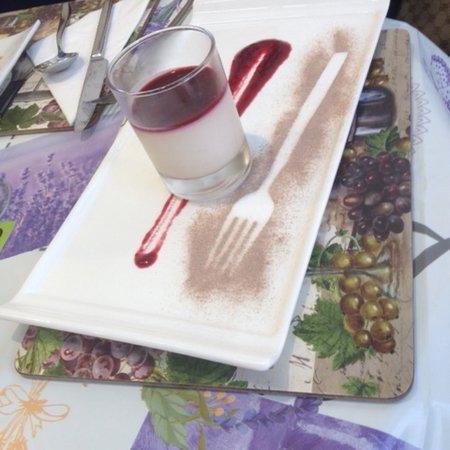Auld Acquaintance Cafe (International Fusion Food): Quality food @ local price