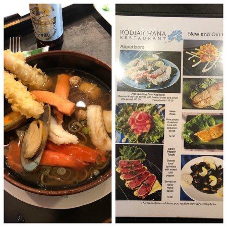 Foto de Powerhouse Restaurant