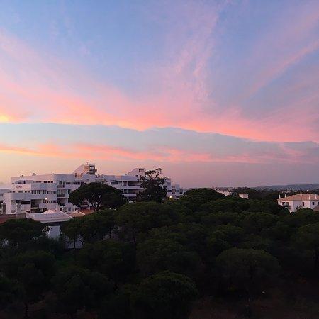 Bilde fra Aqua Pedra dos Bicos Design Beach Hotel