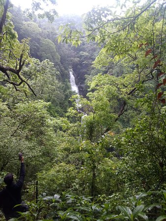 Netravali, الهند: IMG20180624142243_large.jpg